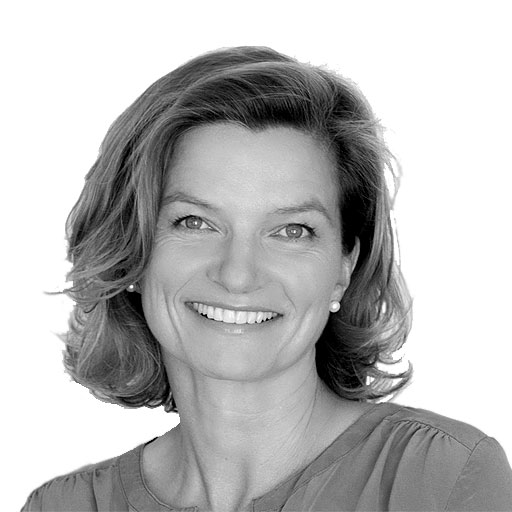Francoise Michel Manager