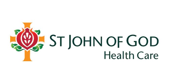Rekon Group Corporate Clients Professional Development Training SJOG Healthcare