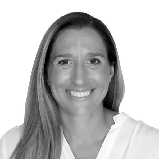 Shani Logan Consultant