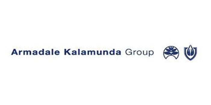 Rekon Group Corporate Clients Professional Development Training Armadale Health Group
