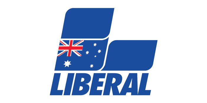 Rekon Group Corporate Clients Professional Development Training Liberal Party