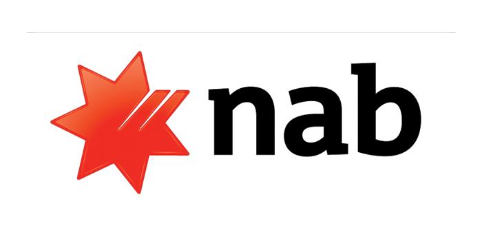 Rekon Group Corporate Clients Professional Development Training NAB