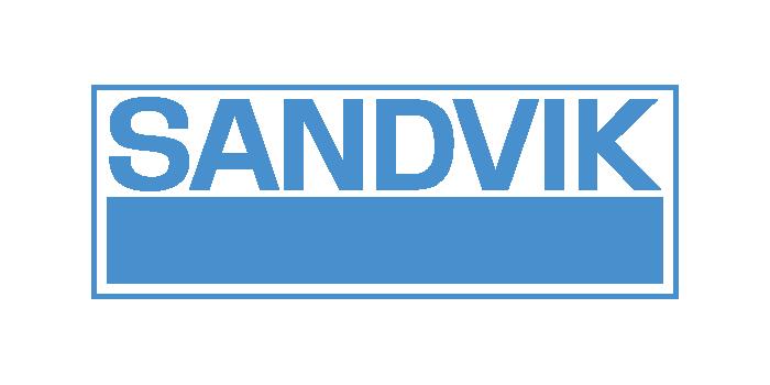 Rekon Group Corporate Clients Professional Development Training Sandvik