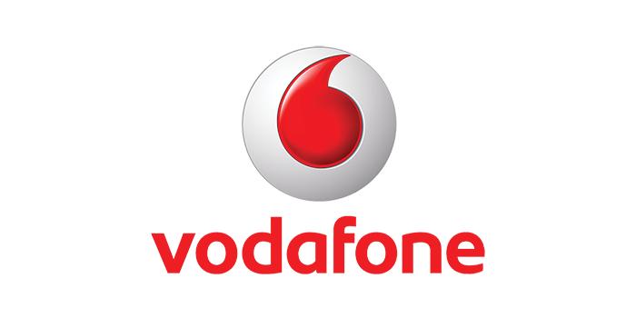 Rekon Group Corporate Clients Professional Development Training Vodafone
