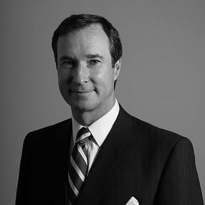 Tim Sims ADVISORY BOARD MEMBER