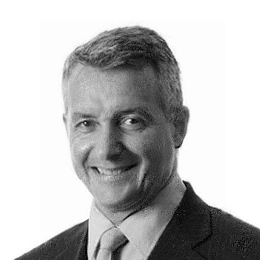Lucio Della Martina Executive Consultant